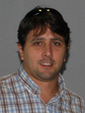 Caio Eduardo Zanardo