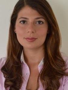 Rebeca Peres Lima
