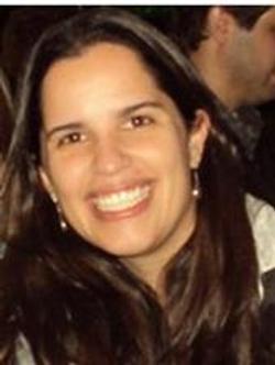 Marina Sinicio