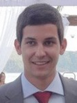 Luiz Felipe Galizia