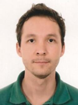 José Luiz Conti