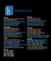 2019-2020 Schedule .png