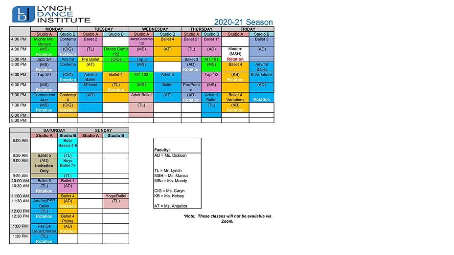 LDI Schedule.jpg