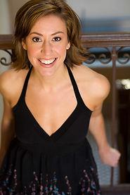 Julie Tomaino Headshot 2.jpg