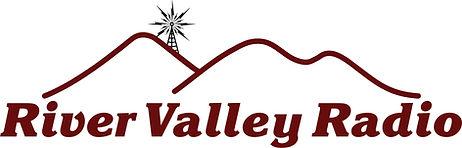RVR Logo.jpg