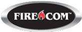 Firecom Products