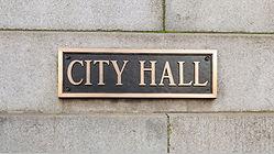 Municipality Two-way Radio Solutions
