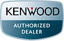 Kenwood Products and Accessories