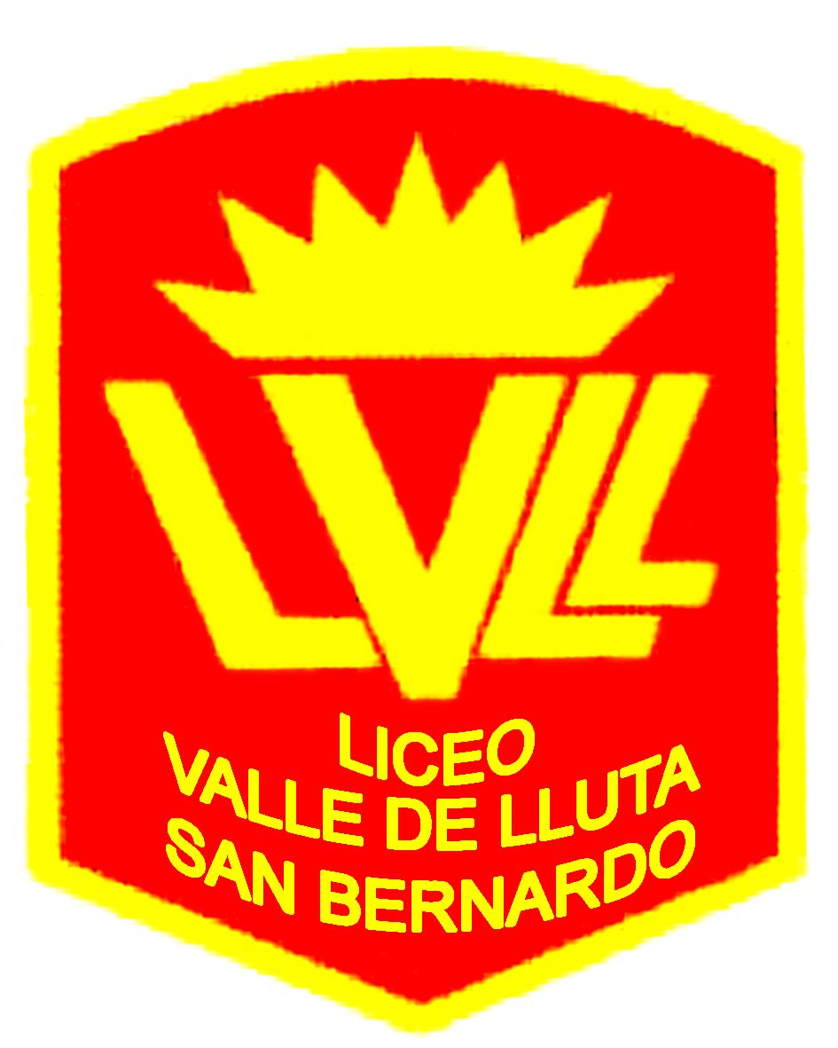 Valle de Lluta