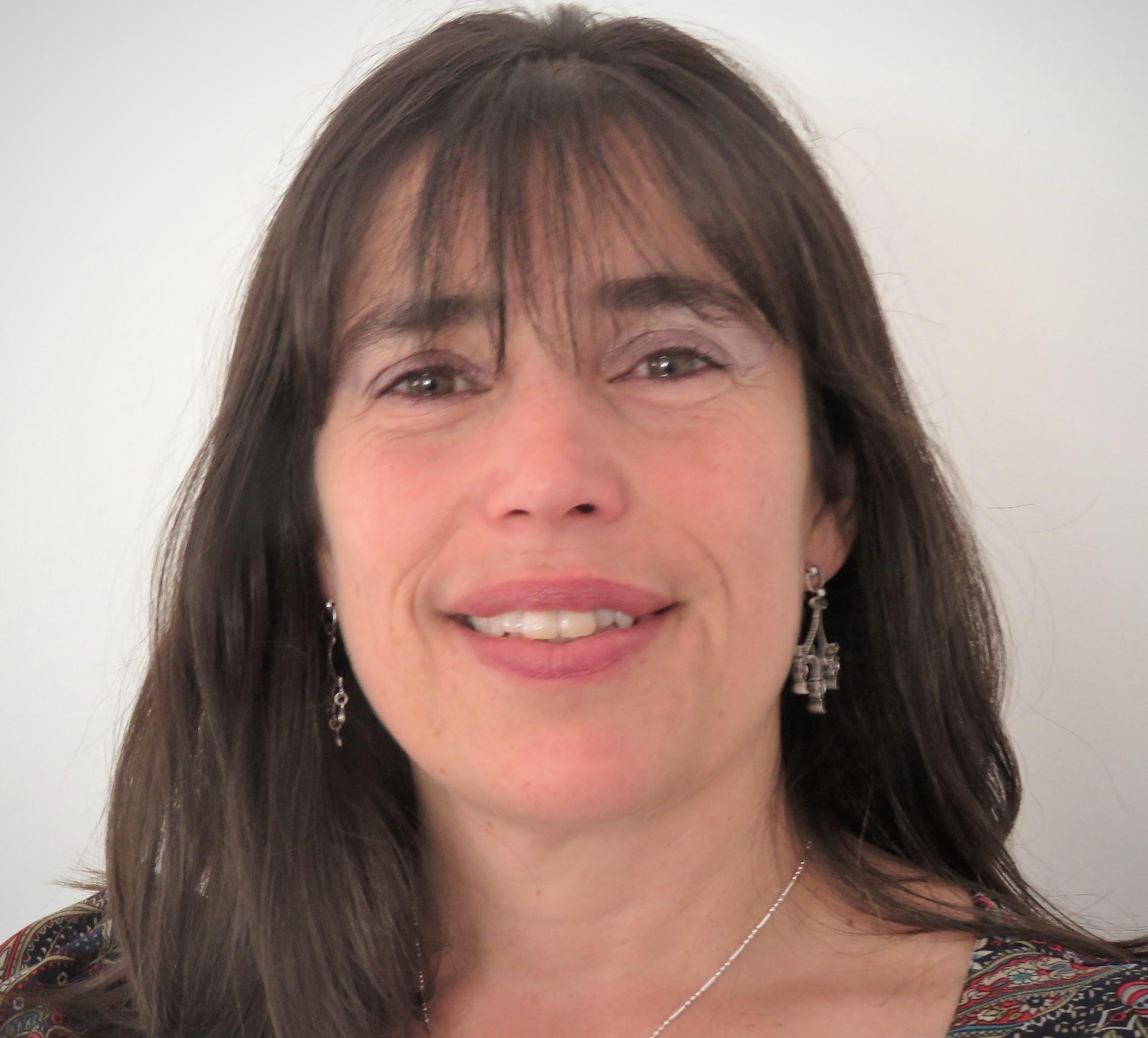 Coaching Online para la Vida y la Salud