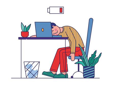 """El Micromanagement o """"microgestión"""" – por qué evitarlo ahora más que nunca."""