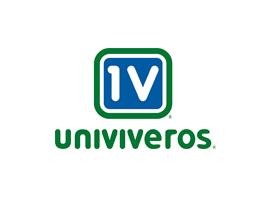 logo-univiveros