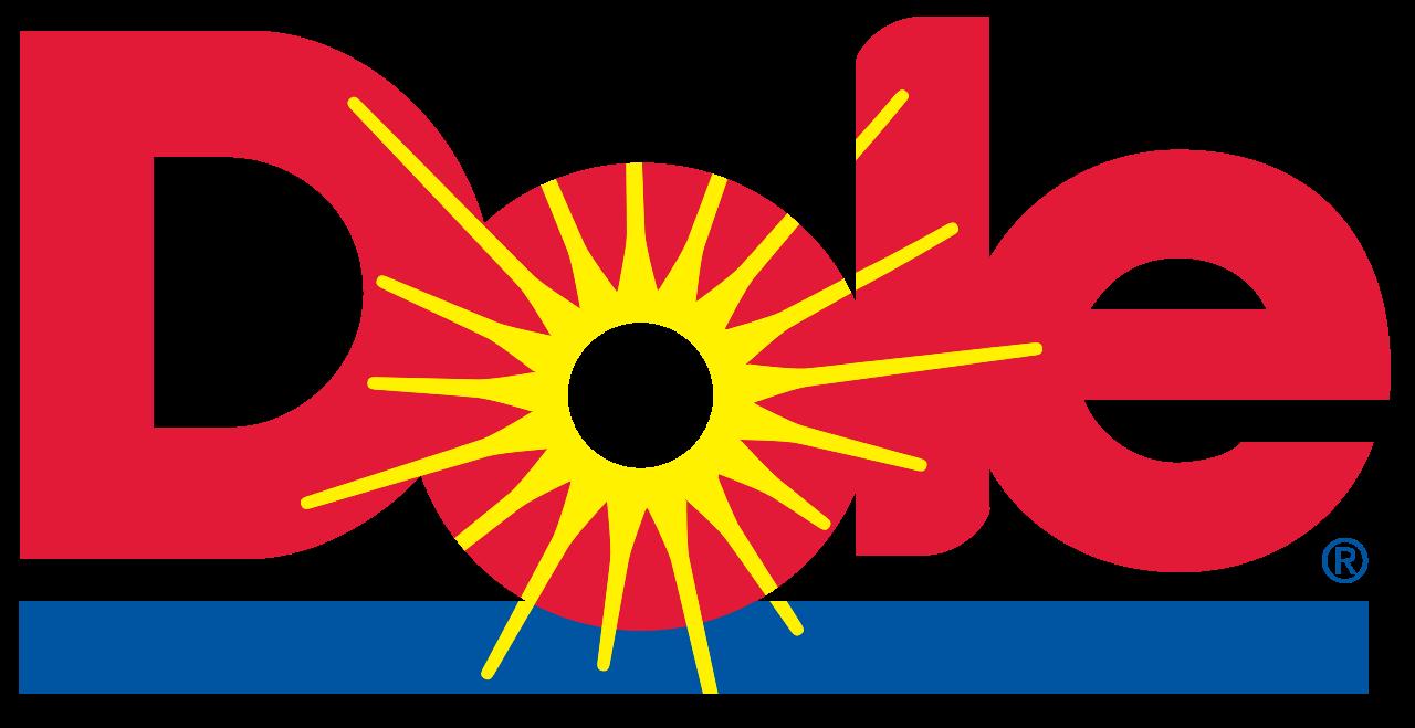 Dole_Logo.svg