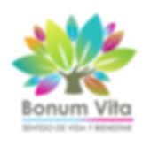 OTEC y Consultora Bonum Vita