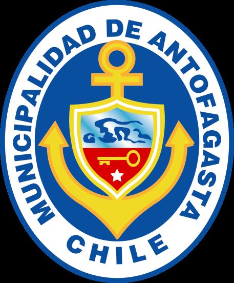 I.M.Antofagasta