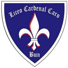 LICEO CARDENAL CARO BUIN