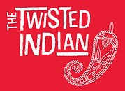 the-twisted-indian-red-bg.jpg