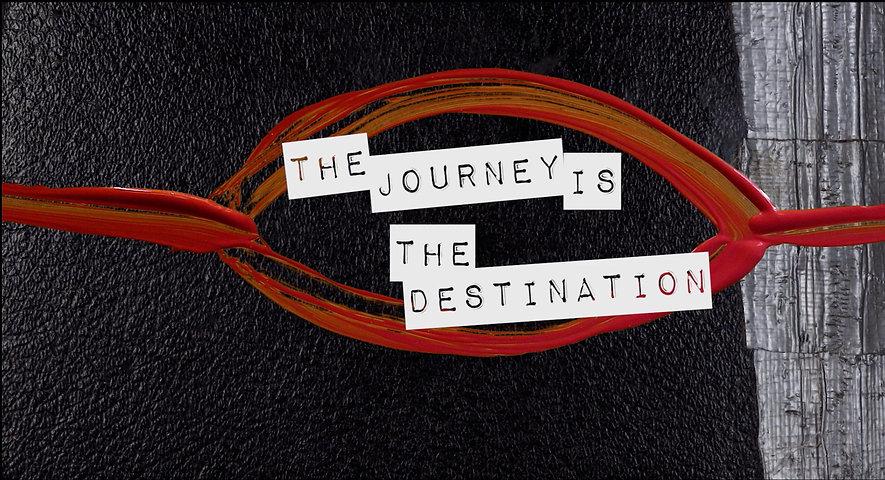 Journey is the Destination EPK .jpg