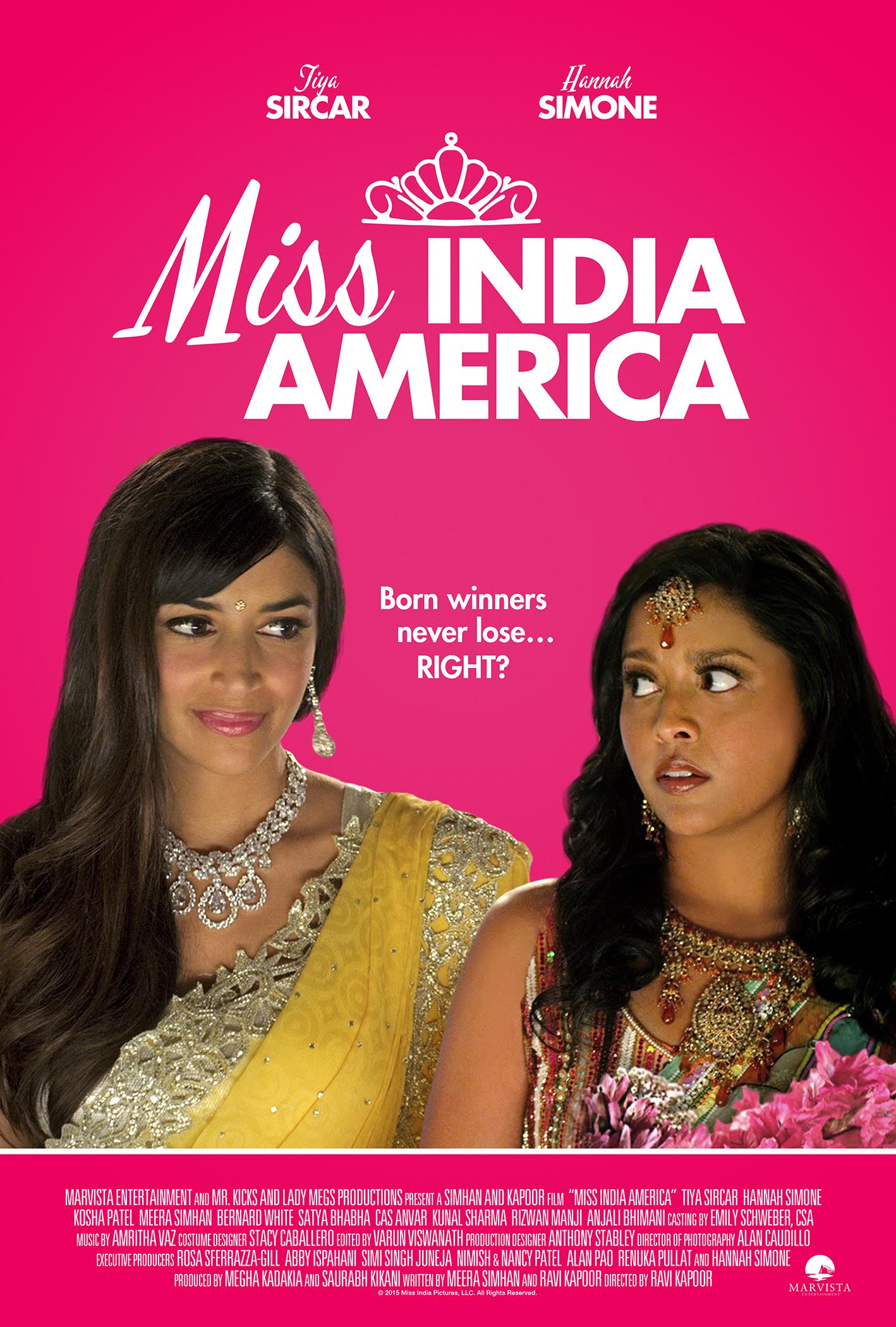 Miss India America Poster.jpg