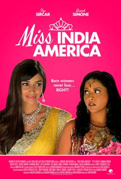 Miss India America Poster.jpg