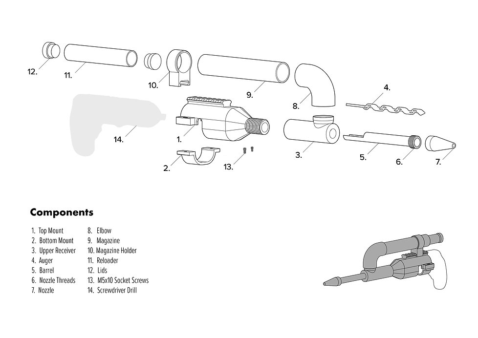 Exploded View-01.jpg