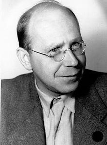 Hermann Meier 1948