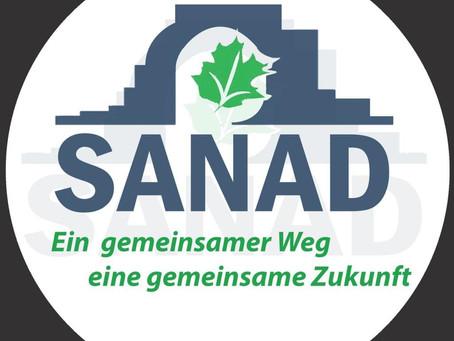 SanaD gratulliert Lehrerinnen und Lehrern in Syrien