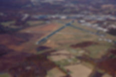 airpark photos, Terminal Building