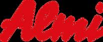Almi_Logo_Color_CMYK.png