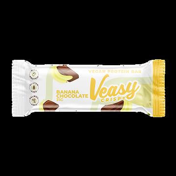 veasy-crispy-banana-35g-riegel-mockup-we