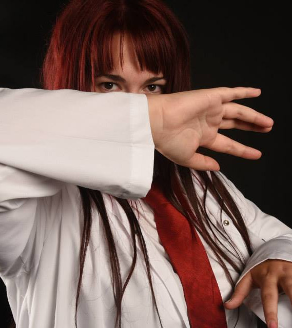 2015 - Makise Kurisu.jpg