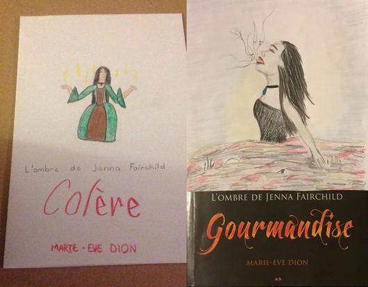 Couvertures - Geneviève et Sarah.png