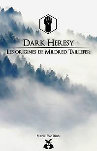 Dark Heresy - Mildred's origins.png