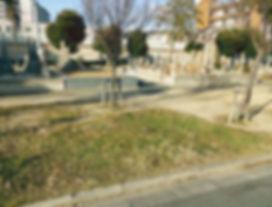 石徳 現場写真