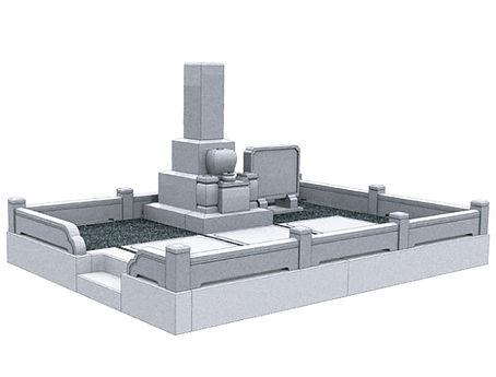 石徳 3D CAD パース