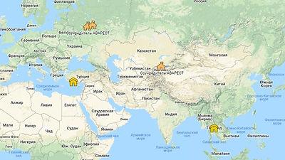 map_avarest.jpg