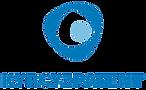 Лого Каз 1.png