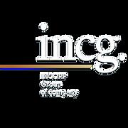 logo-INCG.png