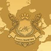 Luxury World Key - новые европейские партнеры и услуги от международной компании.