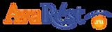 аварест лого смик 2-1.png