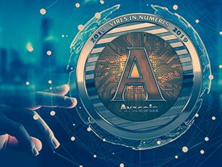Avacoin - PRE sale