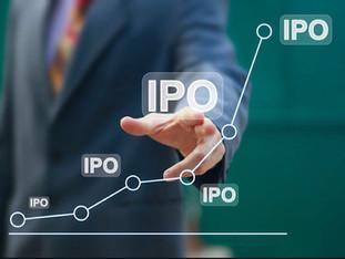 👋 IPO инвестиции в ВАШ БИЗНЕС!