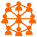 fourth__icon7.png