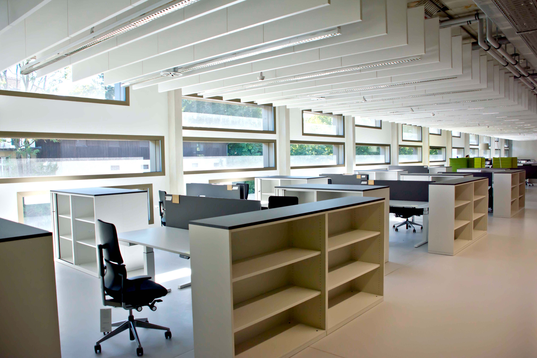 Bürozone 02