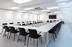 Sitzungszimmer 03