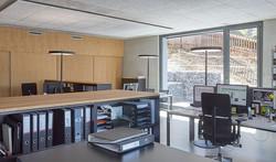 Bürozone 03
