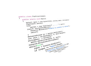 Sample-Programming-Code_white_frame2.jpg