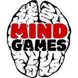 games of the mind.png