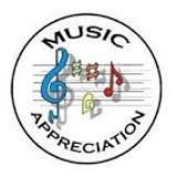 Music Appreciation.jpg