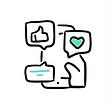 module intégré à vos réseaux sociaux.png
